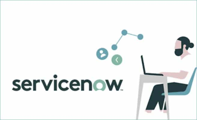 ServiceNow Certified Application Developer Practice Exam