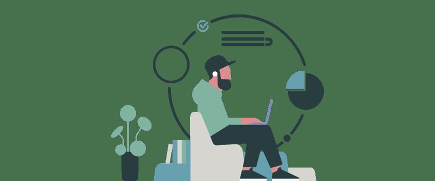 management-business-servicenow-computer-software-s-transparent-technology-r