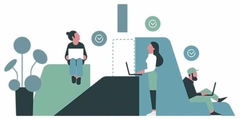 ServiceNow CIS ‑ Customer Service Management Practice Exam
