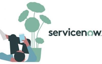 ServiceNow CIS ‑ Application Portfolio Management Practice Exam