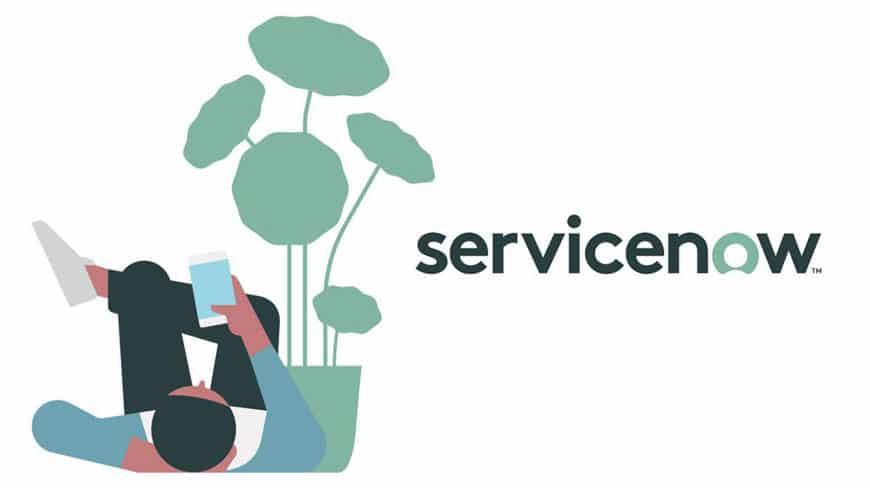 ServiceNow-CIS