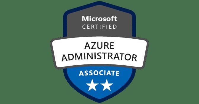 AZ-104 – Microsoft Azure Administrator Practice Exam
