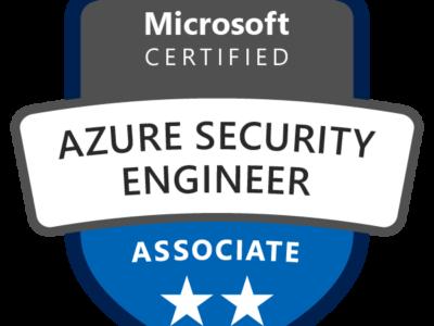 AZ-500- Microsoft Azure Security Technologies Practice Exam