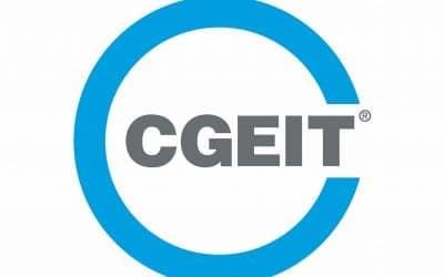 Certified in the Governance of Enterprise IT CGEIT Practice Exam