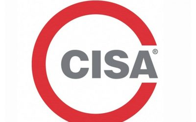 Certified Information Systems Auditor CISA Practice Exam
