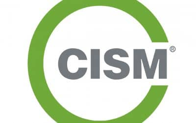 CISM Certified Information Security Manager Practice Exam