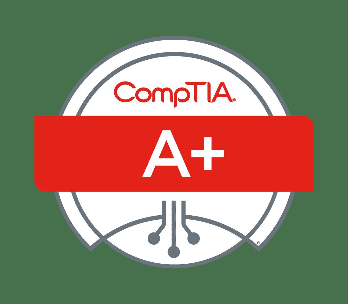 CompTIA A+ Practice Exam
