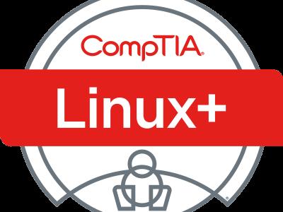 CompTIA Linux+ XK0-004  Practice Exam