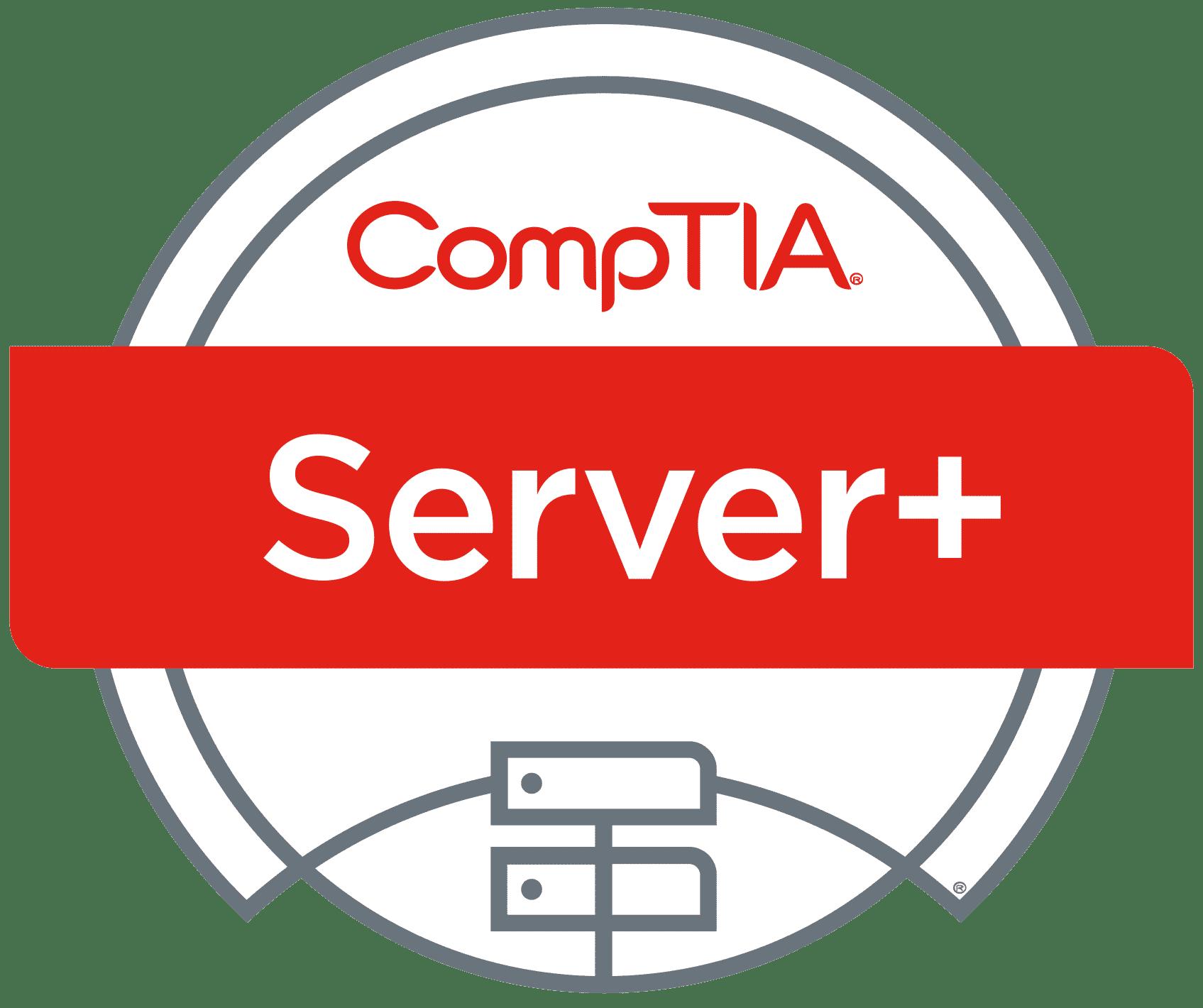 CompTIA Server+ SK0-005 Practice Exam