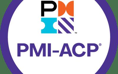 PMI Agile Certified Practitioner PMI-ACP Practice Exam