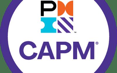 Certified Associate in Project Management CAPM Practice Exam