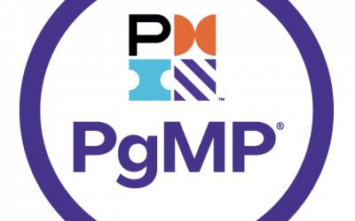 Program Management Professional PgMP Practice Exam