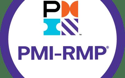 PMI Risk Management Professional PMI-RMP Practice Exam