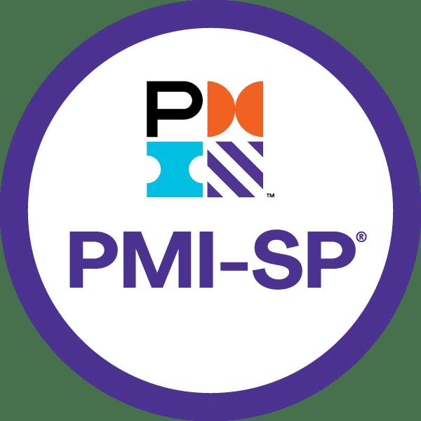 PMI Scheduling Professional PMI-SP Practice Exam