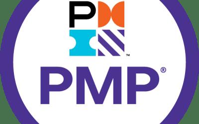 Project Management Professional PMP Practice Exam
