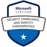 SC-900 – Microsoft Security, Compliance, and Identity Fundamentals Practice Exam
